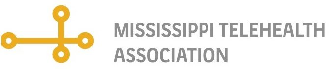 Mississippi Telehealth Association